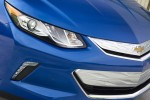 2016 Chevy Volt In Pre-Production; Prices To Come Next Month