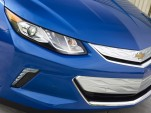Is The 2016 Chevy Volt GM's Future Hybrid System In Disguise?