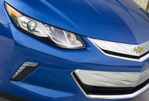 Why Can't Other Plug-In Hybrids Copy Chevy Volt's All-Electric Running?