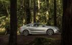 Chrysler 200 Vs. Chevrolet Malibu: Compare Cars