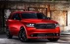 Federal Transportation Bill, VW Sales, Chrysler Conundrum: Today's Car News