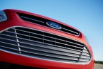 Ford will ask Trump to cut fuel-economy rules, CEO says; 'no demand' for hybrid, electric cars