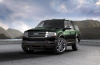 UsedFord Expedition