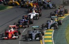 America's Liberty Media finalizes $8 billion deal to buy F1
