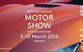Takata Airbags, 2016 Subaru Crosstrek, 2016 Geneva Motor Show: What's New @ The Car Connection