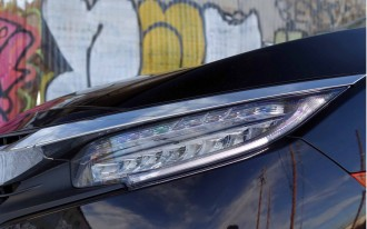 Civic recalled, VW CC spied, To hydrogen or not to hydrogen?: What's New @ The Car Connection