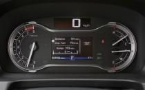 2016 Honda Pilot Touring long-term road test