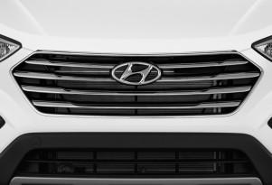 Hyundai 'AE' Hybrid To Beat 2016 Prius On MPG? Detroit Debut On Tap