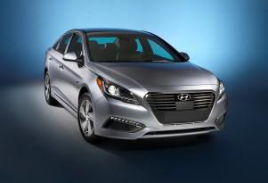 Best deals on hybrid, electric, fuel-efficient cars for September 2016