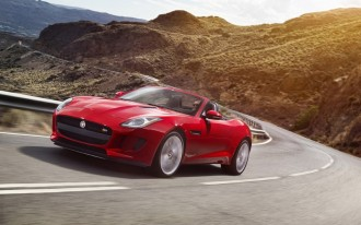 The Car Connection's Best Convertibles To Buy 2015