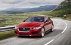 2017 Jaguar XE U.S. Specs, Details Announced
