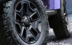 Tesla 500k goal, new-car fuel economy, FCA turbo 4-cylinder: Today's Car News
