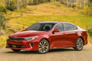Hyundai sonata vs kia optima compare cars for Kia optima vs honda civic