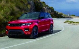 2016 Range Rover Sport, 2015 Audi A6, Tesla Auto-Steering: What's New @ The Car Connection