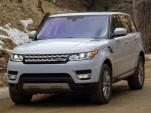 2016 Range Rover Sport diesel, VW jobs, Faraday Future bond: Today's Car News