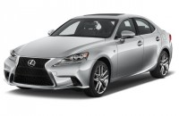 UsedLexus IS 300