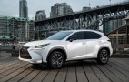Half of car buyers hate haggling, but Lexus dealers resist fixed prices