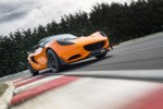 Lotus Elise Race 250 is the fastest Elise yet