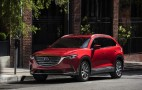 Autonomous cars fears, 2016 Mazda CX-9, 2017 Mitsubishi Mirage GT: What's New @ The Car Connection