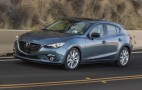 Honda Civic Vs. Mazda 3: Compare Cars