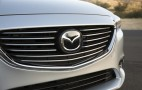 Tesla 'Master Plan,' Mazda diesel, 2017 BMW i3: Today's Car News