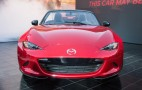 2016 Mazda MX-5 Miata, 2016 Audi A6, 2015 Ford Mustang 50 Year Auction: Car News Headlines