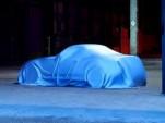 2016 Mazda MX-5 Miata teaser