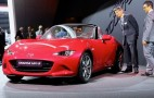 Open Your Wallets, This Is How Much The 2016 Mazda MX-5 Costs