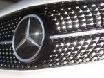 Diesel: Mercedes asks if it's worth the effort, Audi sticks with it for U.S.