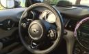 2016 MINI Cooper S Convertible  -  First Drive