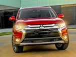 In light of Mitsubishi's fuel economy fibs, EPA orders new tests