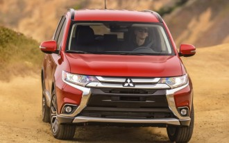 With No Buyers, Mitsubishi May Shutter Its Only U.S. Plant