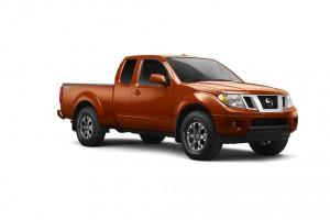 nissan frontier vs toyota tacoma compare trucks. Black Bedroom Furniture Sets. Home Design Ideas