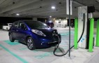 To Be Successful, Electric Cars Need Intercity Fast Charging: Opinion