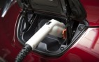 Electric-Car Buyers Not As Loyal To The Plug As They Think
