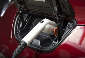 Ontario, BC update electric-car incentives for Canadian buyers