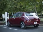 Battery-electric cars cheaper, better at cutting emissions than fuel cells: Stanford study