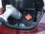 VW diesel buybacks, Tesla Autopilot changes, U.S. funds electric-car charging: Today's Car News