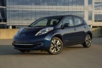 Nissan Leaf ads poke fun at Tesla Model 3 reservation queue
