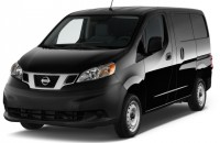UsedNissan NV200