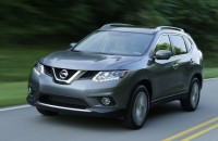 UsedNissan Rogue