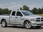 Advocacy group says diesel cars coming back; it meant trucks