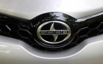 Toyota Pulls The Plug On Scion, But Why?