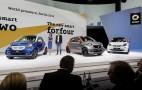 2016 Smart ForTwo Details, 2016 Mazda 2 Revealed, BMW i3 REx Sales: Today's Car News