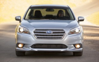 In new IIHS headlight ratings, only 7 cars excel