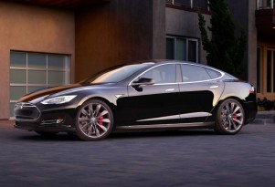 Singapore levies carbon tax on used Tesla for electricity to recharge it