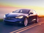 Tesla software update fixes flaw found by Chinese white-hat hackers