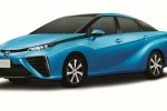 Japan's Fuel-Cell Vehicle Pursuit: Is It Obama's 'All Of The Above' Approach?