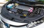 Tesla Model S Software Changes, VW Diesel Fixes, Toyota Mirai Demand: Today's Car News