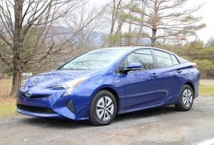 Electric-Car Trends, Tesla Model 3, GM Vs LG, VW Diesels (Again): The Week In Reverse